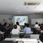 UX Kanazawa Vol.3